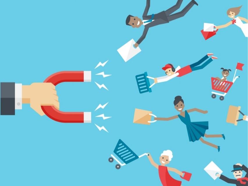 Identifier les clients insatisfait doit être une de vos priorités