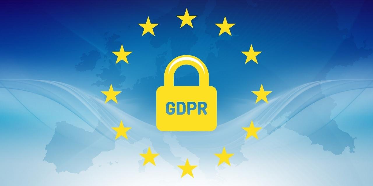 RGPD : Il est désormais impératif, en particulier, d'obtenir préalablement du client son consentement à la collecte de données personnelles.