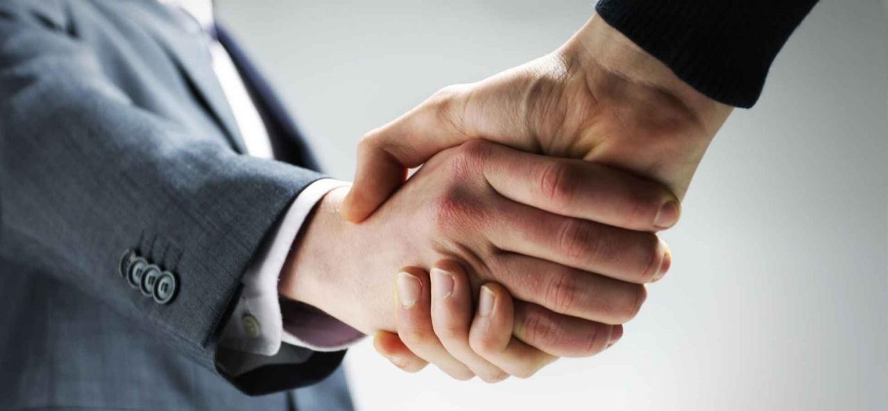 Mesurer la satisfaction client permet de favoriser la rétention client
