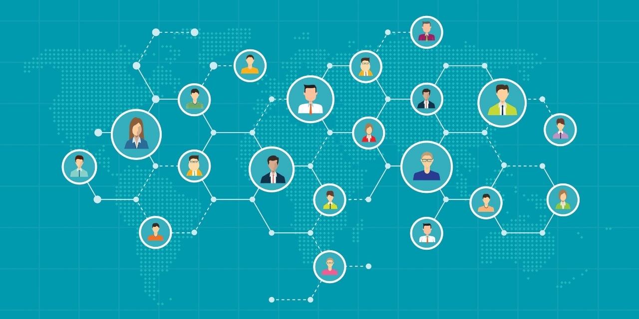 Un CRM vous permettra d'améliorer vos interactions avec vos clients