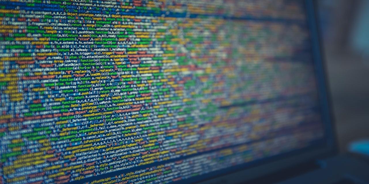 Comment la smart data optimise la massification des données ?