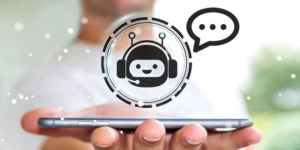 optimisation-utilisation-chatbot-723825-edited