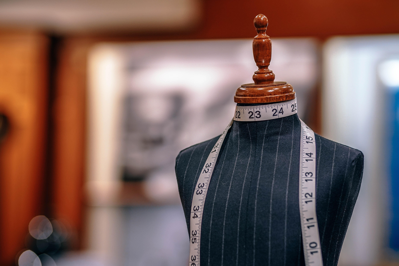 La personnalisation client : enjeux et avantages