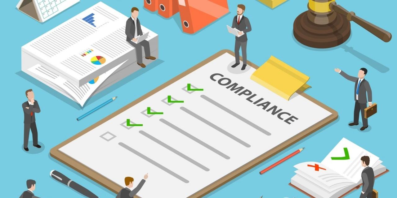 Aujourd'hui, les entreprises doivent proposer une relation client de qualité