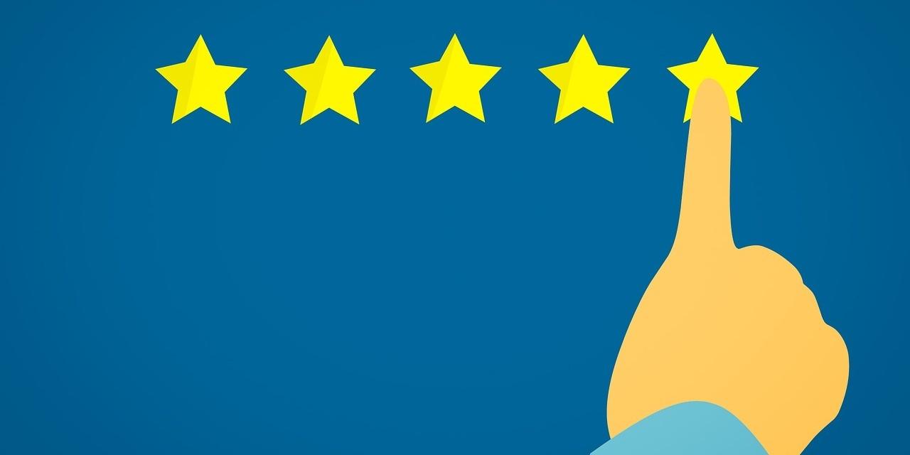 Donner de l'autonomie client améliorera la satisfaction client