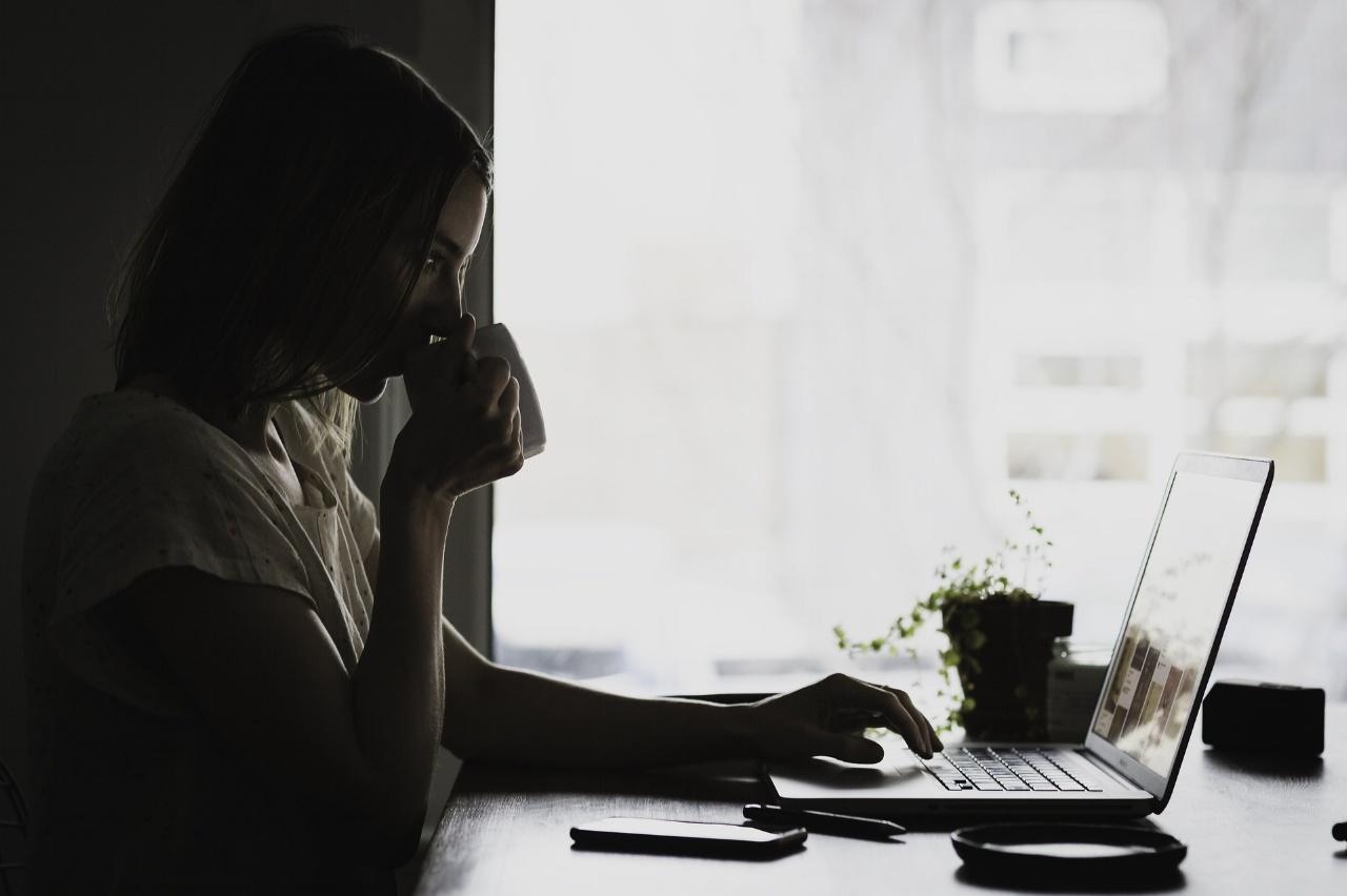 Selfcare : contextualisation pour une meilleure expérience client