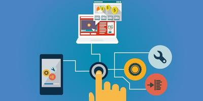 Organiser vos équipes interne en e-commerce est primordial
