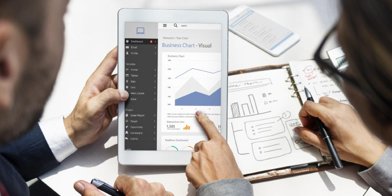 La smart data est l'élément le plus important d'une stratégie d'intelligence client.