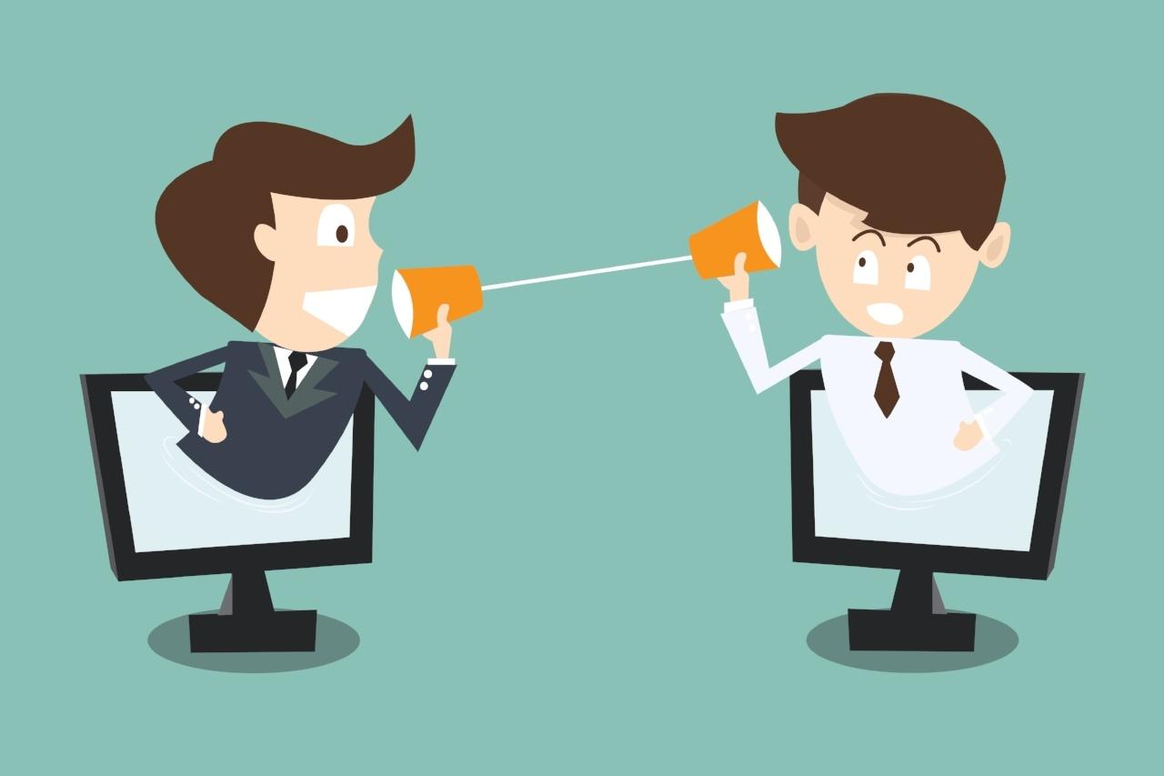 Employee advocacy est une stratégie améliorant votre expérience collaborateur