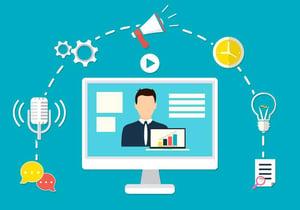 crm meetings 2019 smart tribune