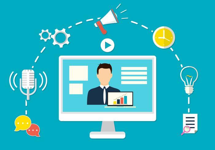 Un CRM permet de segmenter votre base de données clients