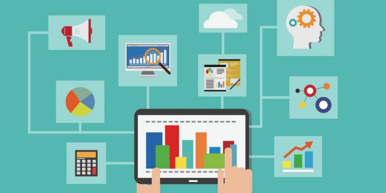 Le selfcare permet d'enrichir votre base de connaissance client