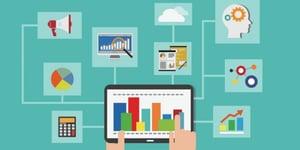 marketing-data-driven-avantages-1-329729-edited