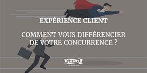 experience-client-concurrence.jpg