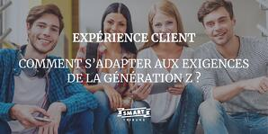 experience-client-generation-z.jpg