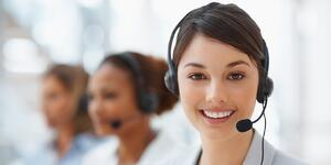Customer-Service-Tips-for-Ending-a-Phone-Call-148631-edited
