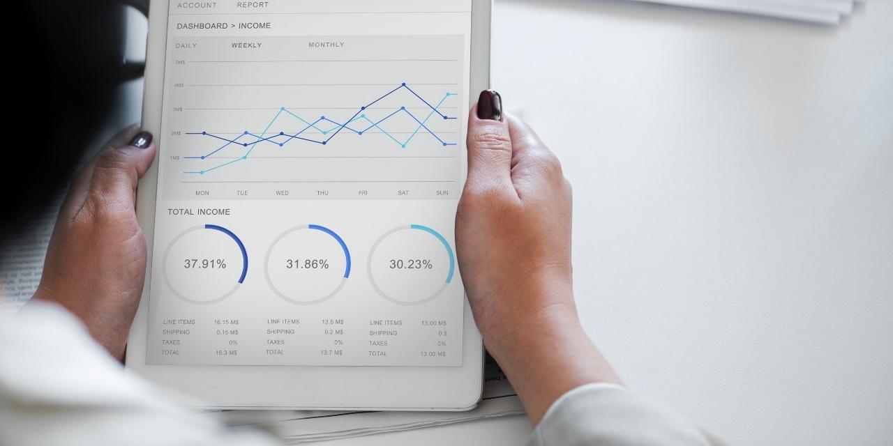 Le selfcare permet d'automatiser les demandes clients