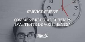 reduction-attente-service-client.jpg