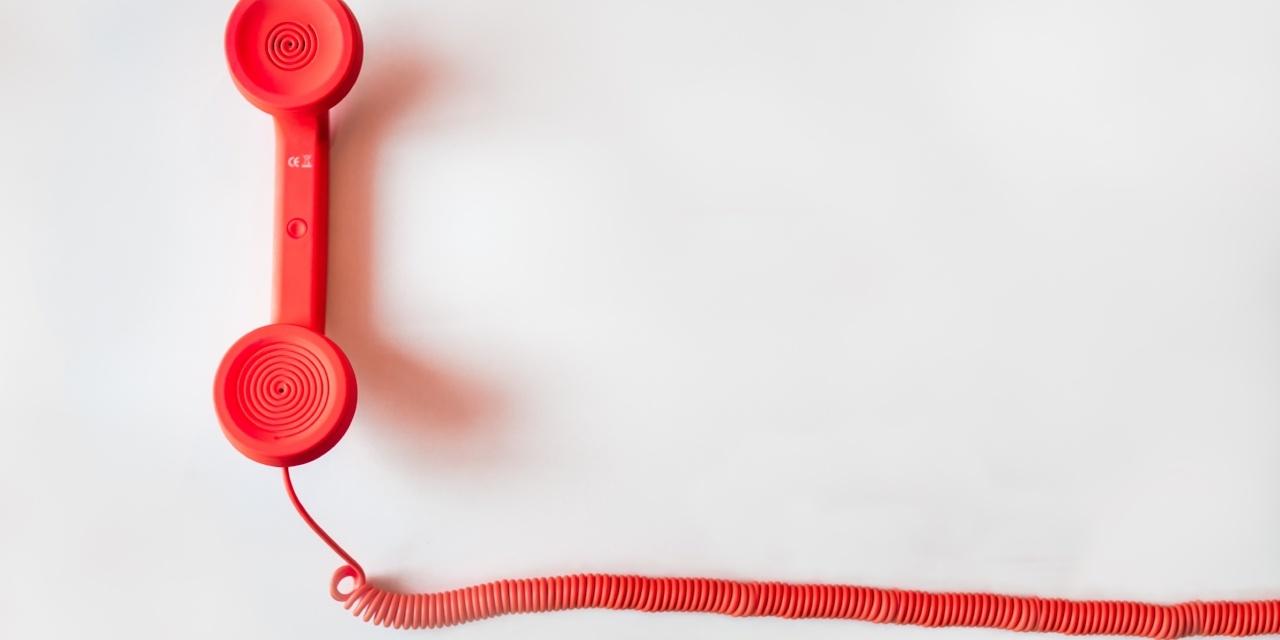 L'escalade de contact permet d'améliorer le temps de résolution des requêtes