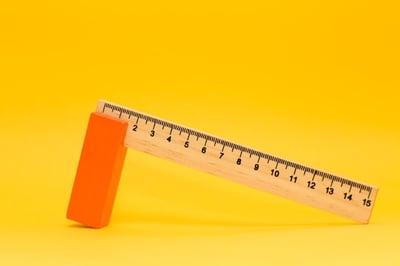 importance de mesurer la satisfaction client