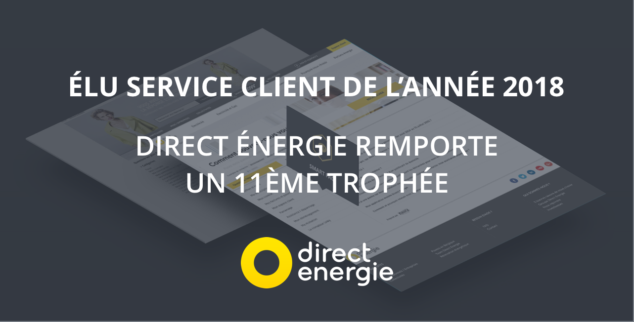 direct-energie-featured-img