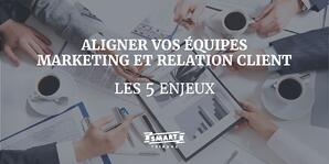 enjeux-aligner-equipes-marketing-relation-client.jpg
