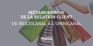 multicanal-omnicanal-relation-client.jpg