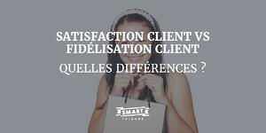 satisfaction-client-vs-fidelisation-client.jpg