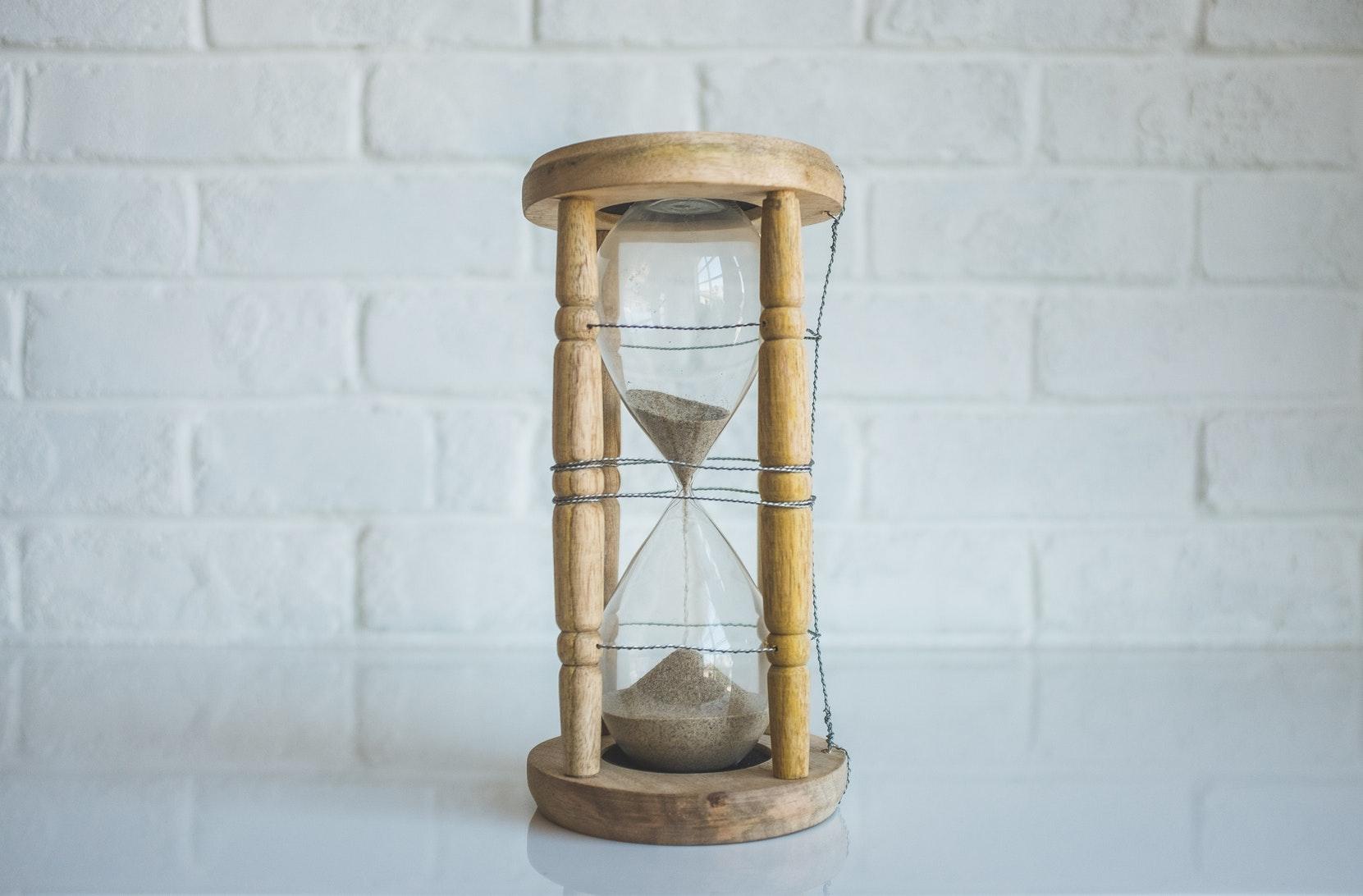 temps attente-1