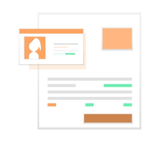 Comment capitaliser sur la connaissance client pour améliorer l'expérience client ?