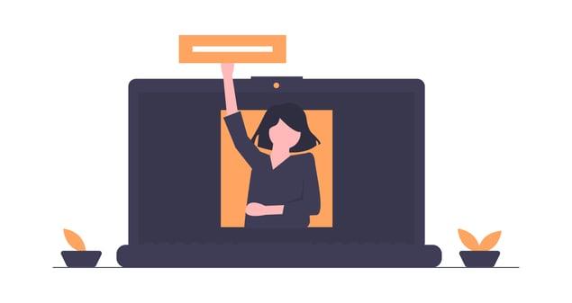 1ère édition journées digitales de la relation client
