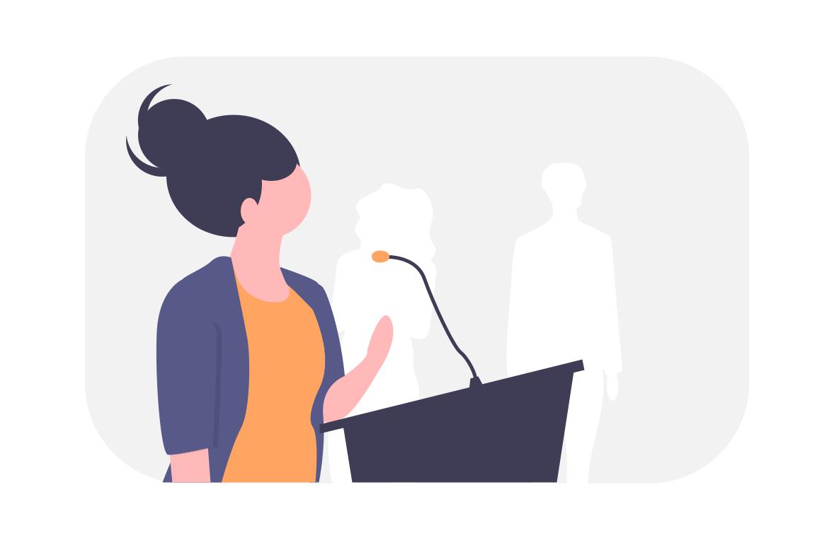 Smart Tribune interviendra lors de la 2ème édition des Journées Digitales de la Relation Client