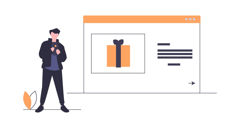 5 idées pour améliorer sa relation client E-commerce