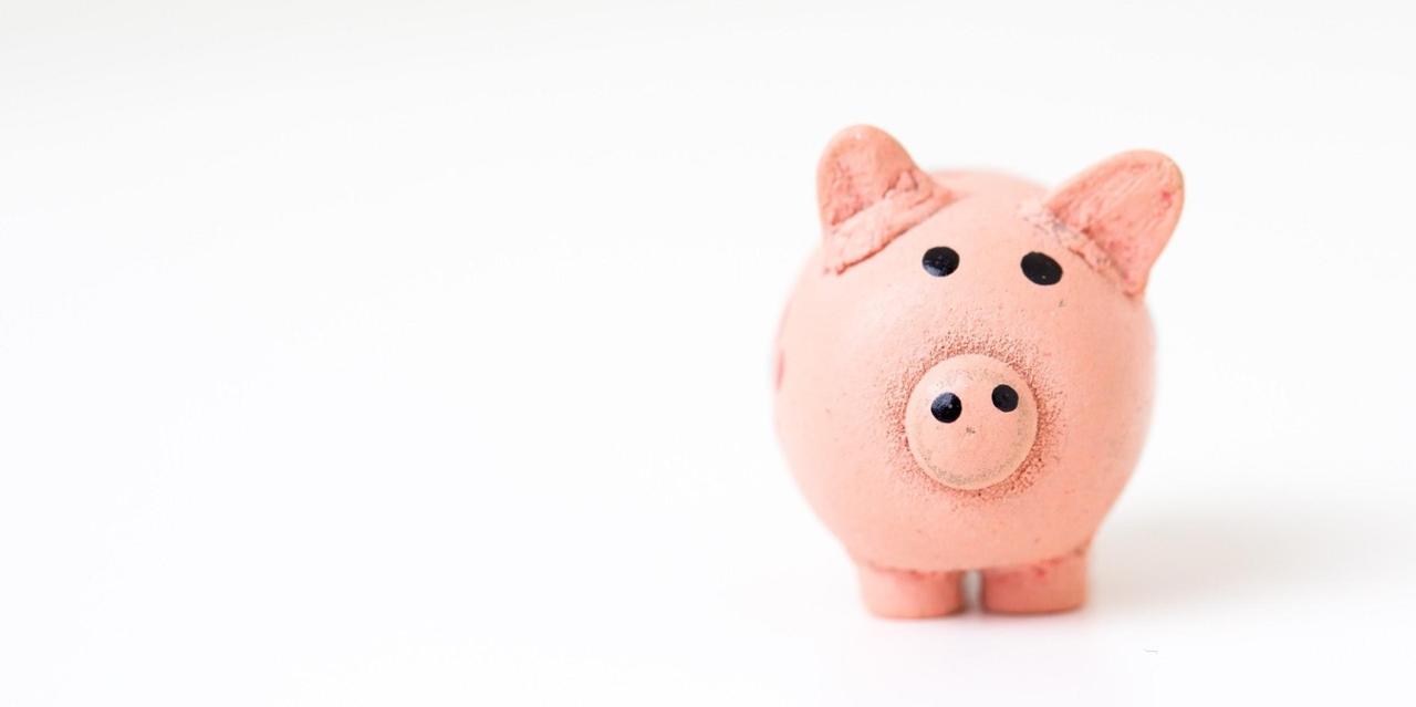 Comment améliorer l'expérience client dans le secteur bancaire ?