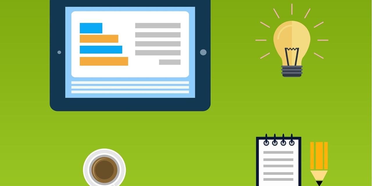 6 idées pour améliorer les compétences de votre service client