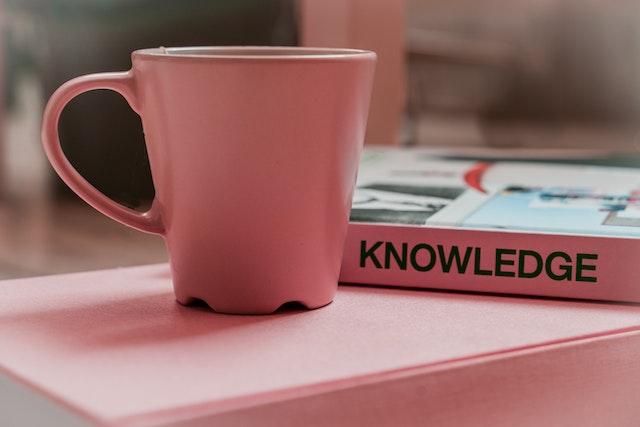 knowledge management définition et enjeux